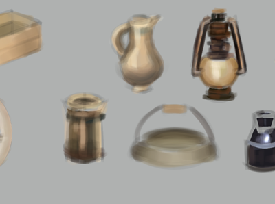 Barn Prop Concepts 2