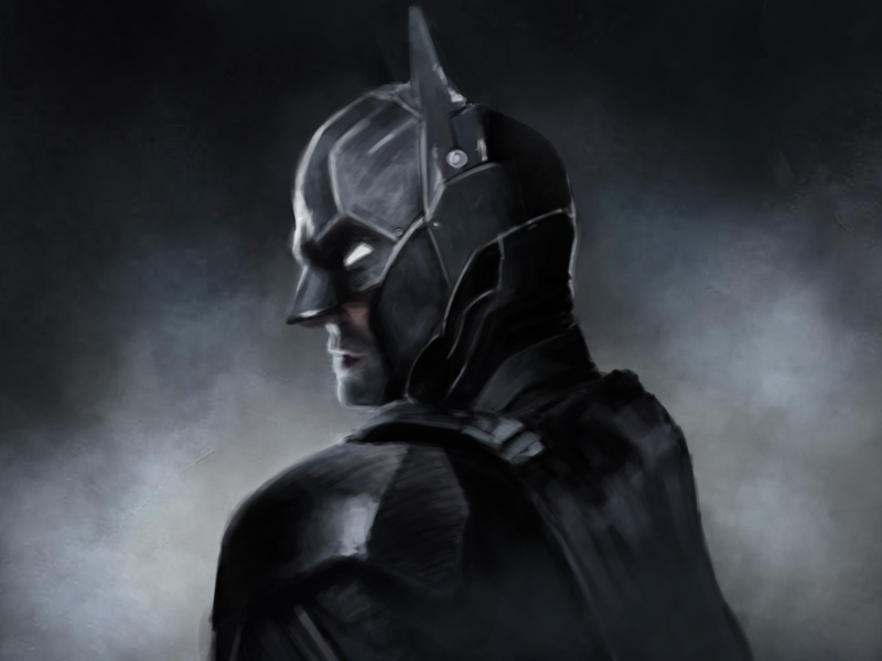 Batman Fan Art fan art darkknight caped crusader dccomics dc character art character batman painting fanart drawingart drawing illustration digital illustration art illustration digital illustration digital art artwork digitalart art