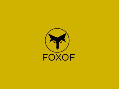 FOXOF LOGP