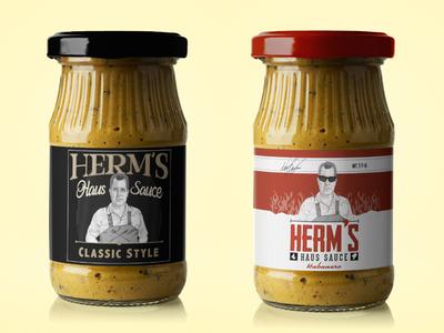 Herm s Jars