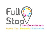 Full Stop Logo