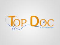 Top Doc v1