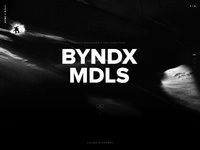 Bynd open