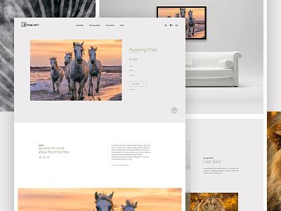 Lik Product shopify grid clean photography photo ecom ecommerce e-commerce product