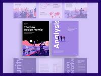 InVision - New Design Frontier PDF