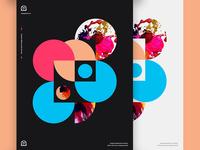 InVision - DBCO Brand Expression