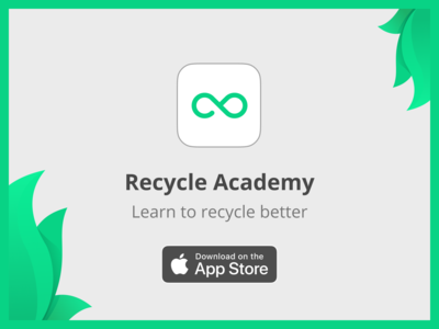Recycle Academy App