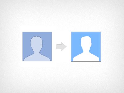 The Google guy exercises avatar exercise mad men rebound google google plus svelte weight-loss clean cut brogrammer