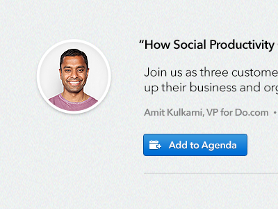 Dreamforce keynote session calendar marketing button talk conference agenda dreamforce