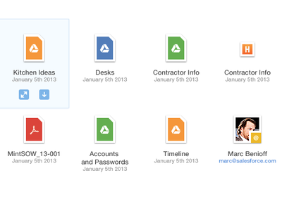 Attachments documents drive docs google spreadsheet pdf acrobat images tiles finder browser contact harvest link