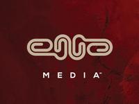 EDGE Media