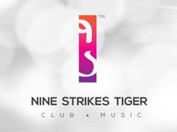 Nine Strikes Tiger