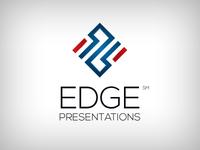 EDGE (opt)