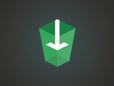 TrashSquare Logo