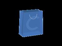 Craft Commerce icon