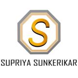Supriya Sunkerikar