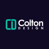 Colton Bellinger