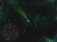 Day 20 - Location Tracker