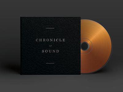 Chronicle of Sound v.2