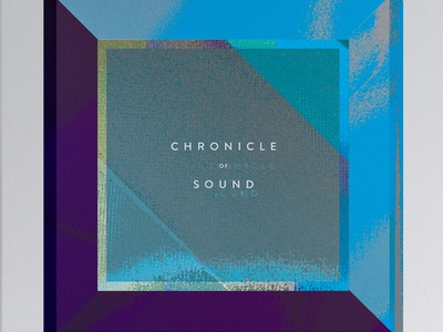 Drexel Chronicle Of Sound Final