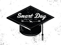 Smart Dog Brewing Co.