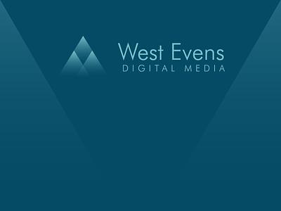 Logo design business card branding app web icon vector logo design
