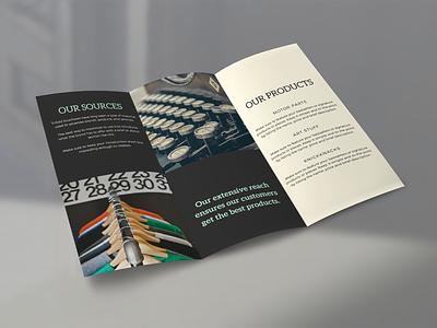 Flyer design tags poster business card branding app web icon vector logo design