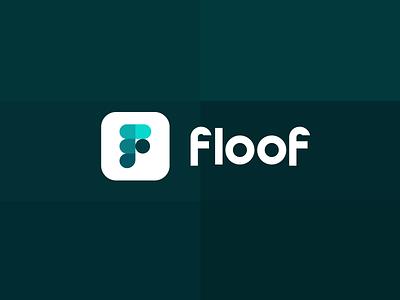Logo design tags poster business card branding app web icon vector logo design