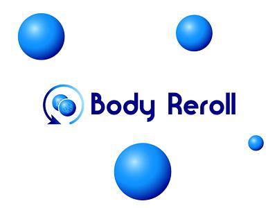 Logo design branding app web icon vector logo design