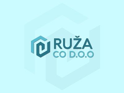 Logo design tags poster business card branding app banner web icon vector logo design