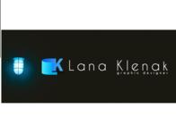 Lana logo