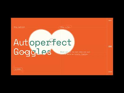 PipeDream_Post_Dribbble_AutoperfectGoggles_2.mp4
