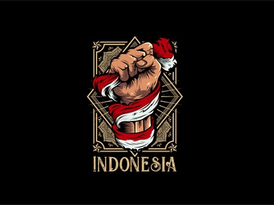 Indonesia tshirt design brand vector clothing design design clothing clothes indonesian tshirt design apparel design apparel artwork tshirtdesign tshirt indonesia