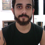 Jorge Kavicki
