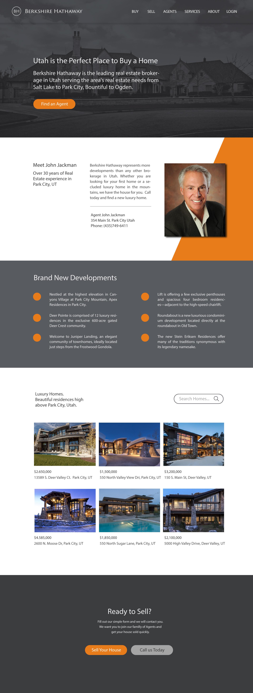 Web Design marketing web designer web developer digital marketing branding website ux ui graphic design design webdesign