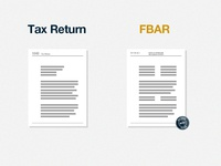 Us Tax Forms Dribbble
