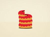 Doughnuts Stack