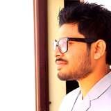 vinay bhushan