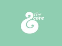2thecore