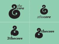 2thecore varieties