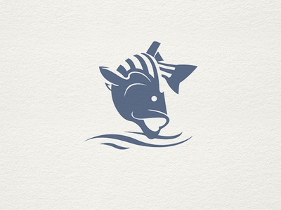 Congaree Riverkeeper Logo