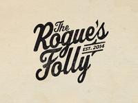 The Rogue's Folly