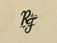 The Rogue's Folly (Secondary Mark)