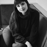 Natalia Kosych