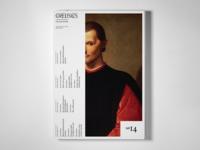 Obeliscus cover