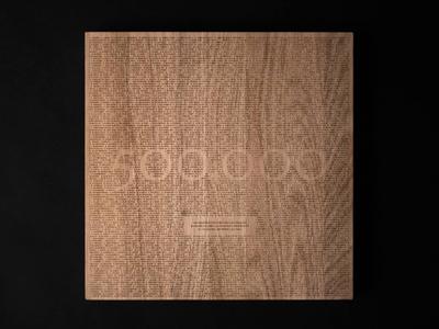500 plaque