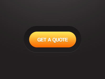 Get a Quote cta button call to action