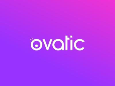 Ovatic