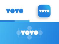 Yoyo   brand guidelines