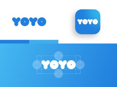 YOYO   Branding